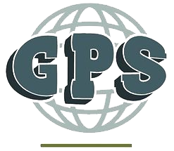 Global Polishing Solutions Logo